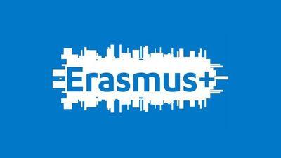 Sesión informativa sobre Becas ERAMUS+