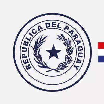 Sedeco Paraguay :: Ministro de la SEDECO recibe a directivos de la ANDE