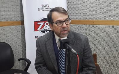 Ministerio Público deberá cerrar 8 fiscalías de confirmarse recorte
