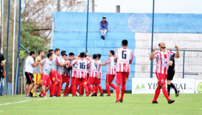 HOY / Rechazan acción presentada por Ovetense contra Fernando de la Mora