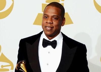 Jay-Z celebra sus 50 años  regresando  a Spotify