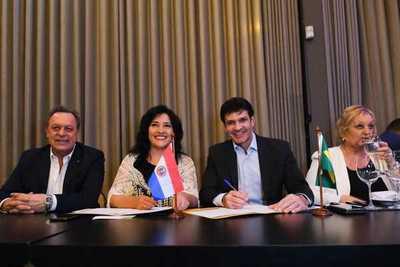 Mercosur recibirá la Celebración del Día Mundial del Turismo OMT 2020