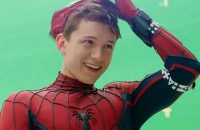 La jugada maestra de Tom Holland para que 'Spider-Man' se quedara en Marvel