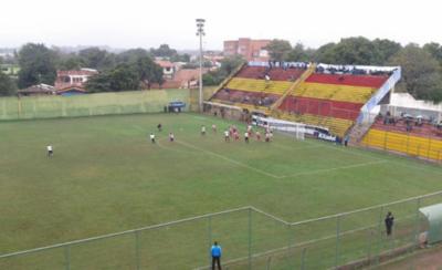 HOY / Primera C define su torneo y la novedad es la reaparición de Sport Colombia
