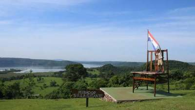 SENATUR ofrece variadas opciones para realizar turismo interno en vacaciones
