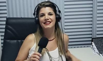 Soledad Franco habló de la revolución del audio