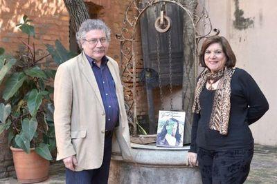 Adiós a Toni Carmona, sembrador de cultura y afecto en el Paraguay