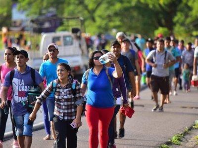 Alrededor de 1.500.000 feligreses visitaron Caacupé
