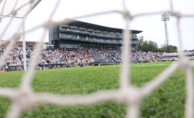 HOY / La Libertadores en Para Uno, el objetivo 2020