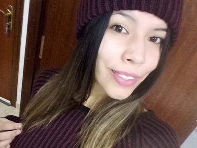 Consulado interviene en caso de paraguaya desaparecida en España
