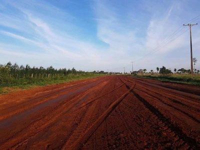 En enero se dará apertura a las ofertas para mejorar rutas en Concepción » Ñanduti