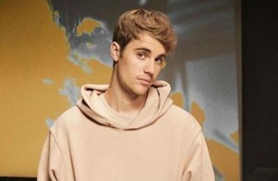 Fans preocupados por demacrado aspecto de Justin Bieber