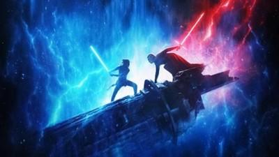 Star Wars: El ascenso de Skywalker llega a los cines esta semana