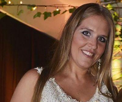 A dos años de su muerte, familia clama por justicia para Sabryna