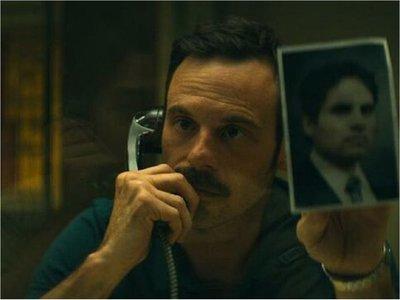 Netflix revela detalles y fecha de segunda temporada de Narcos: México
