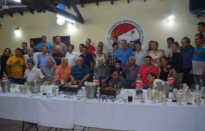 El CPDP realizará su XVIII Congreso Nacional