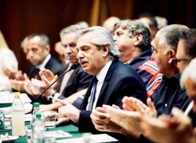 "Pacto Mercosur-UE ""si favorece a Argentina"""