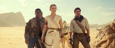 Star Wars, la Fuerza a favor de más diversidad