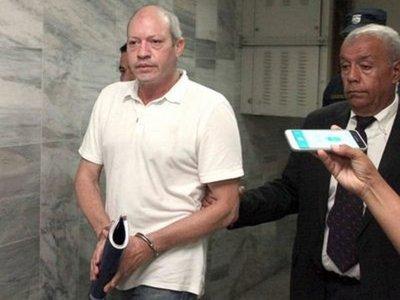 Jueza tuvo que inhibirse en caso de feminicidio de Sabryna Breuer