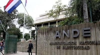 HOY / ANDE da a conocer acuerdo con Eletrobras para compra de energía de Itaipú