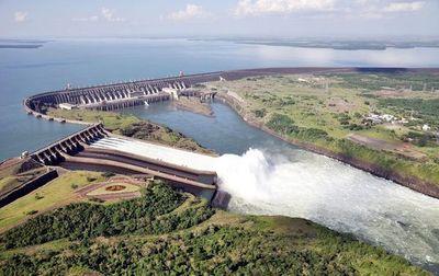 """Lea la """"carta convenio"""" que Paraguay negoció con Brasil por la energía de Itaipú"""