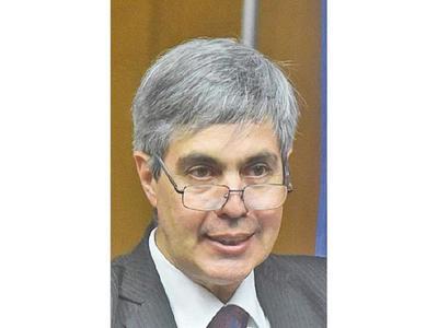 Pedro Ferreira  asegura que no se logró ninguna ventaja