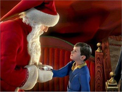 Clásicos y musicales navideños, las   propuestas de  Telefuturo y Latele