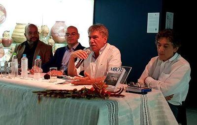 La historia de la educación paraguaya en un libro