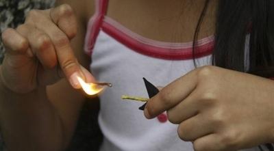 HOY / Se espera a quemados, accidentados e intoxicados: Clínicas habilita guardia de urgencia para estas fiestas