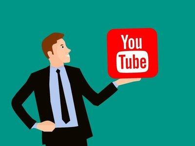¿Cuánto ganan los youtubers más adinerados?