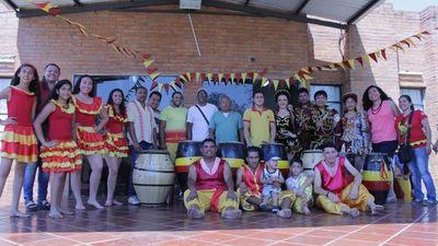 Kamba Cuá prepara su tradicional fiesta de reyes