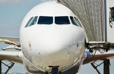 El golpe que afecta a un gigante de la aviación