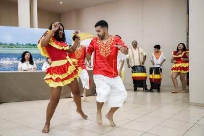HOY / Afroparaguayos evocarán dos siglos de la llegada de sus ancestros desde Uruguay