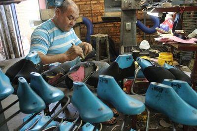 Calzadistas itaugüeños cierran positivo 2019