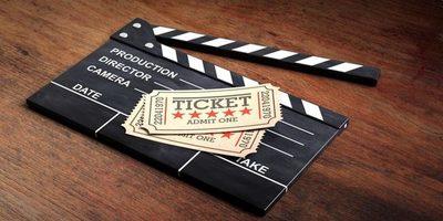 Rubro cinematográfico espera estabilidad