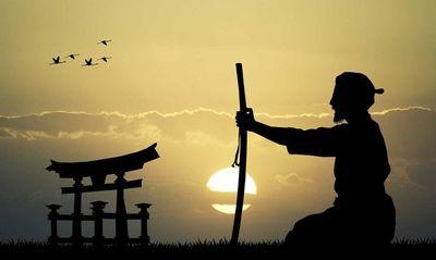 El arte de la guerra de Sun-Tzu