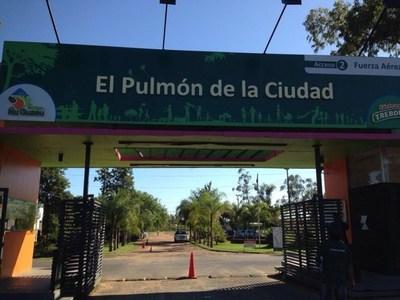 Parque Guasu en peligro bajo el pretexto de la educación