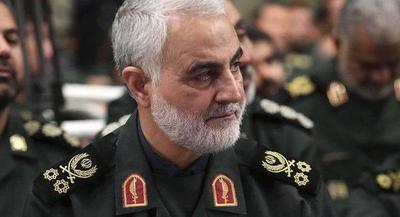EE.UU. mata a importante general iraní en atentado y crece tensión en Oriente Medio