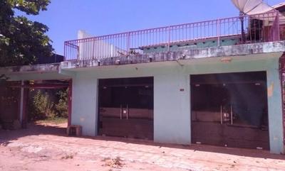 HOY / Caso tráfico de bebés: Fiscalía allanó vivienda de propietaria del sanatorio