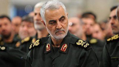 Las reacciones de los líderes mundiales ante el ataque de EE.UU. que mató a general iraní