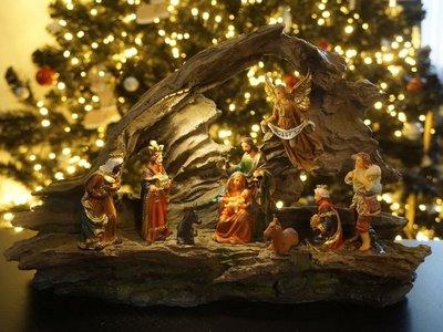 ¿Cambió la forma de celebrar la llegada de los Reyes Magos?
