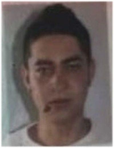 Matan a balazos a un joven en Pedro Juan