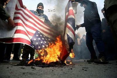 Países del mundo reaccionan al ataque iraní a una base de EEUU en Irak