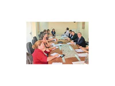 Mercosur: En mayo habrá reuniones sobre DDHH