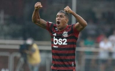 Colombiano campeón de América rechaza jugar en Cerro, afirman en Brasil