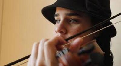 Descartan muerte violenta de la violinista Lucrecia Taglioretti