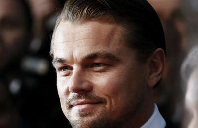 Leonardo DiCaprio es un héroe: salva a un hombre de morir ahogado en el Caribe