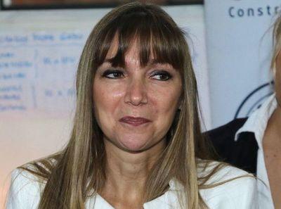 Acusada de perseguir a Director de Empleo, Bacigalupo recula e intenta calmar las aguas