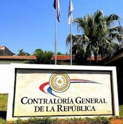 Menos de la mitad de los municipios y gobernaciones rindieron cuentas sobre uso de Fonacide y royaltíes