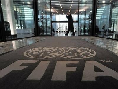 HOY / Nuevo paso de la FIFA por la integridad y contra la manipulación de partidos
